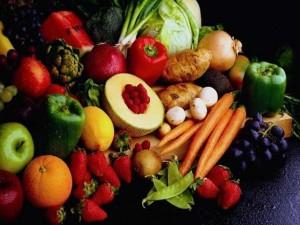 alimente sanatoase fructe legume