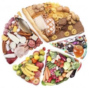 combinatii alimentare periculoase organism