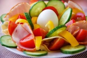 mincare eliminare colesterol fara medicamente