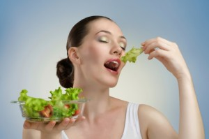 silueta dieta mincaruri dietetice