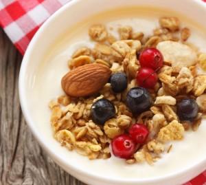 alimente dietetice ideale