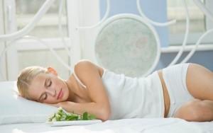 alimente mincare somn digestie