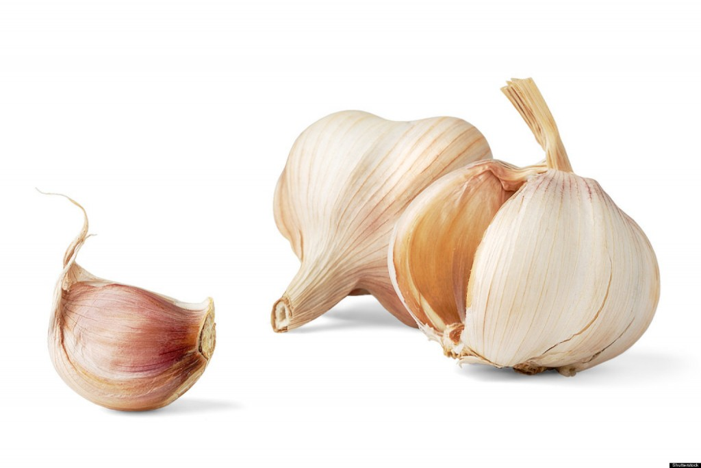 o-GARLIC-BENEFITS-facebook