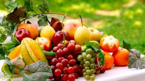 fructele combat gastrita