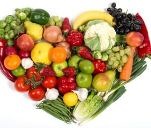 legume si ftucte care elimina infarctul