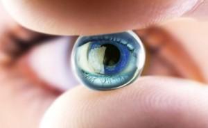 vitamine minerale ochi