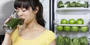 alimentatie sanatoasa ortorexia nervoasa