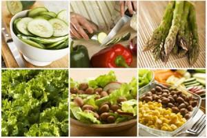 dieta detoxifiere legume