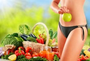 dieta fructe legume sucuri
