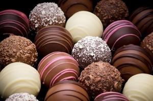 prajituri dulciuri