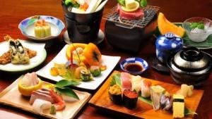 mincare hrana japoneza