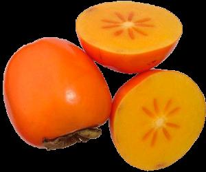 kaki persimmon piersica japoneza