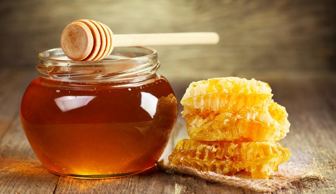 Ce tip de miere îți face bine