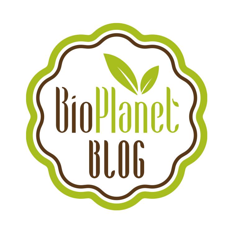 BioPlanet Blog