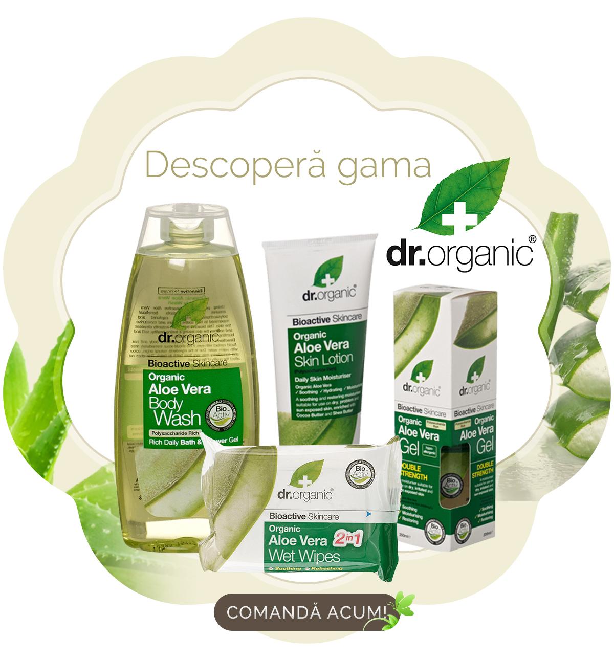 gama-dr-organic
