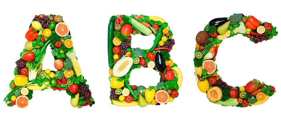 vitamine-organice