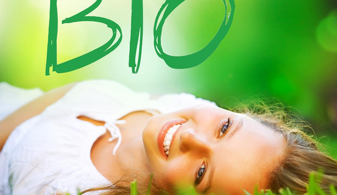 6 motive să folosiți produse Bio
