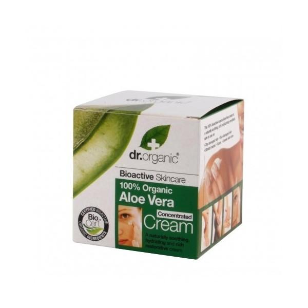 crema-concentrata-hidratanta-bio-aloe-vera-drorganic-50ml