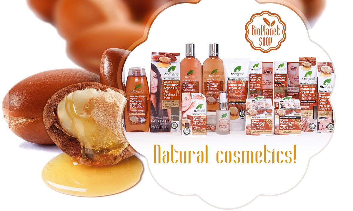 produse-dr-organic