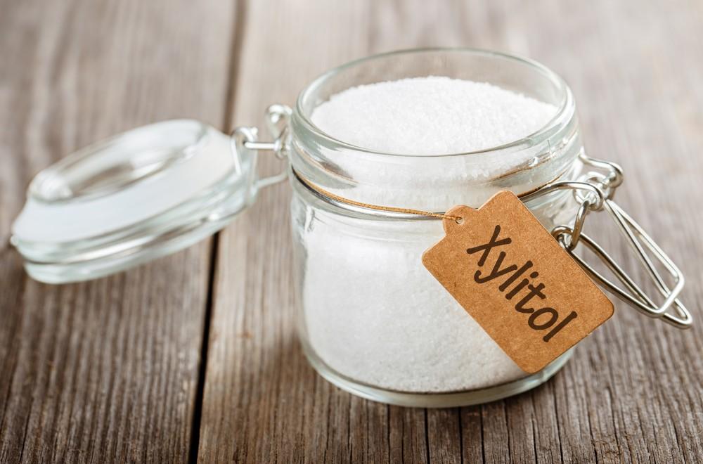 Fericire dulce: zahărul de mesteacăn pentru o viață fără griji