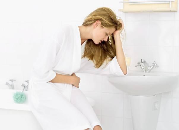 Tratament natural pentru diaree