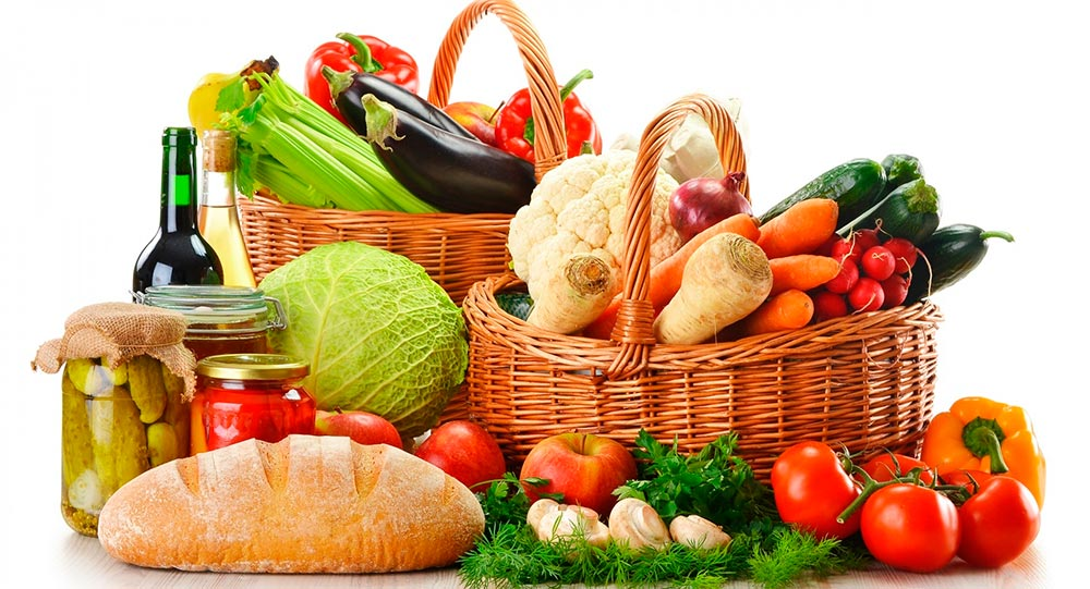 seminar-alimentatie-sanatoasa