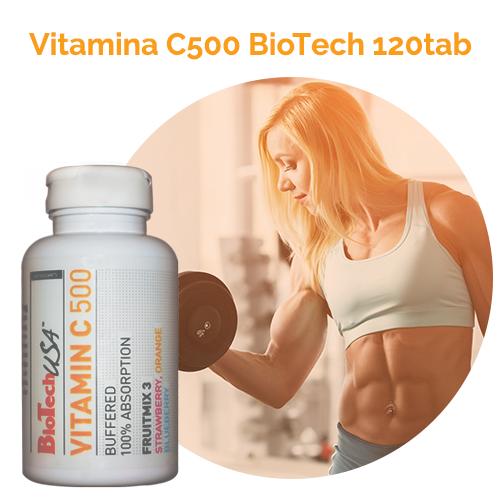 vitamina-c500-biotech-120tab.jpg