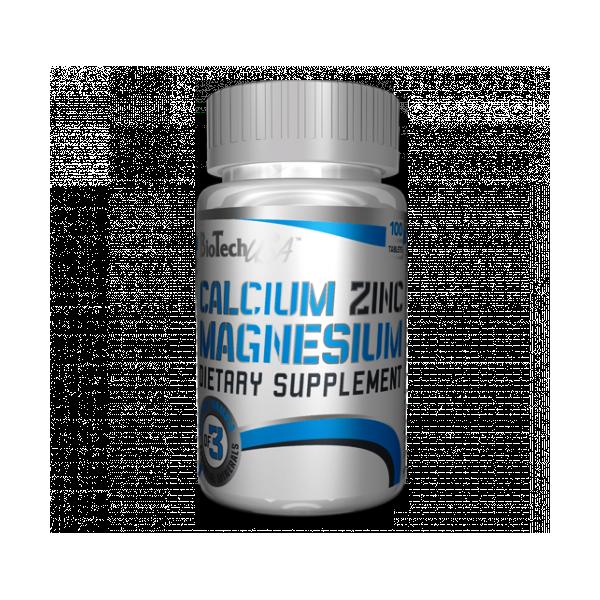 coral-calciu-zinc-magneziu-biotech-100tab.jpg