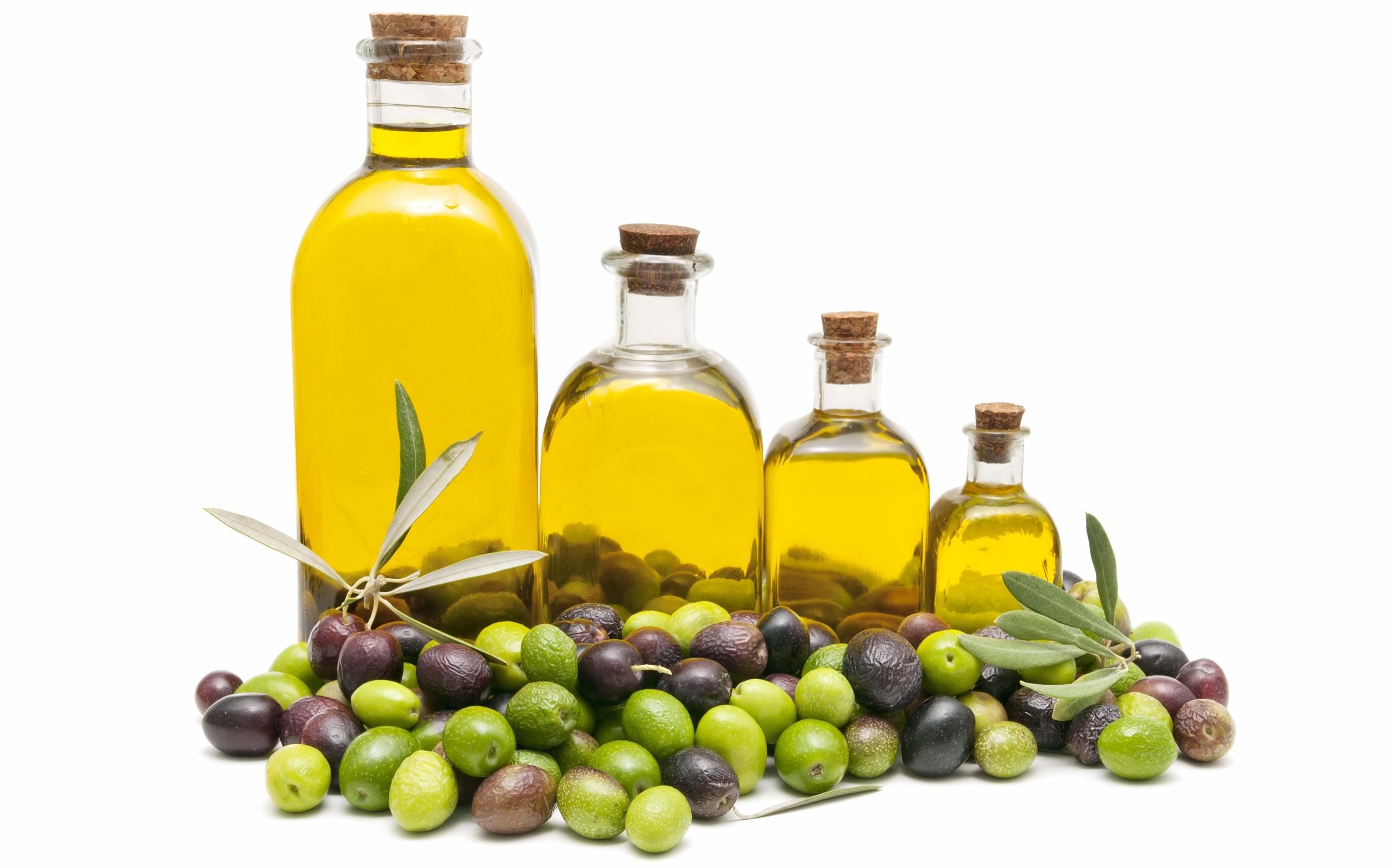 ulei-masline-beneficii