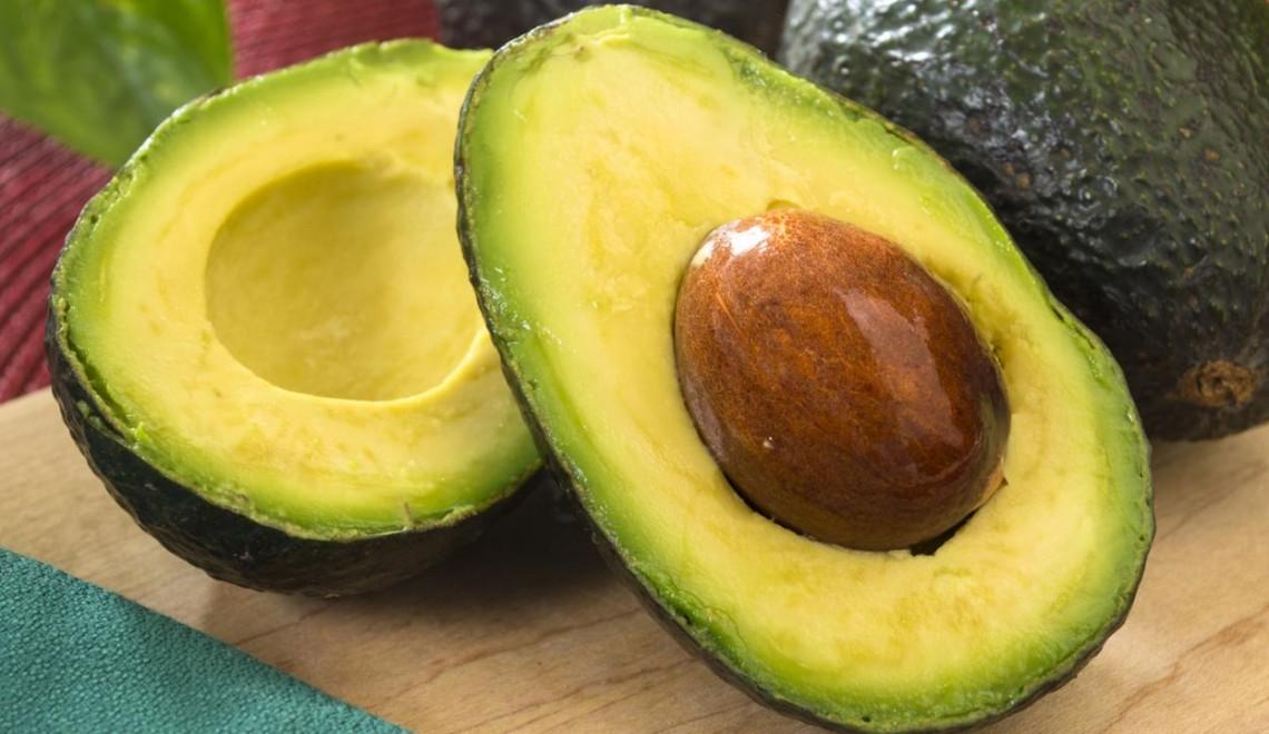 Avocado – Beneficii asupra sănătății și frumuseții
