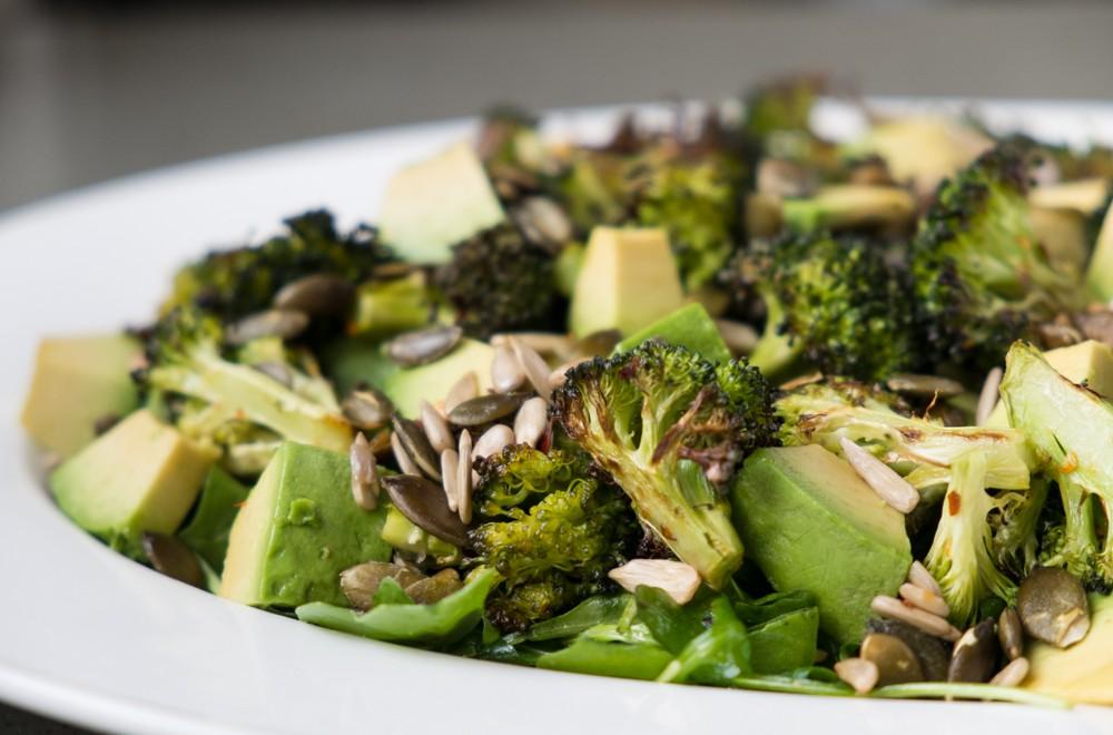 Alimentele dietetice: aportul de sănătate de care avem nevoie