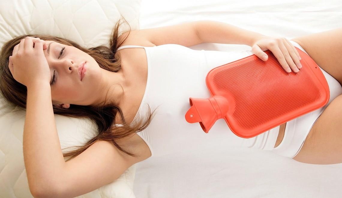 Remedii naturale pentru gastroenterite